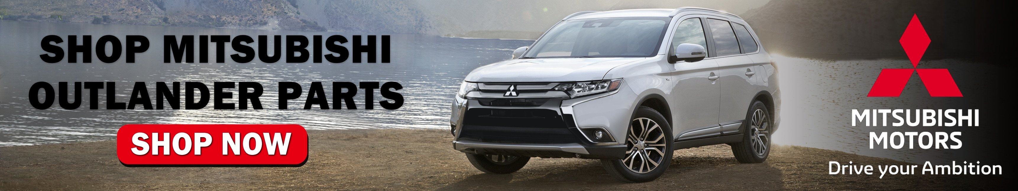 with review dealership engine truth the parts sport mitsubishi cars outlander about