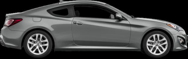 Compare Subaru BRZ to Toyota 86  Hyundai Genesis Coupe  Subaru