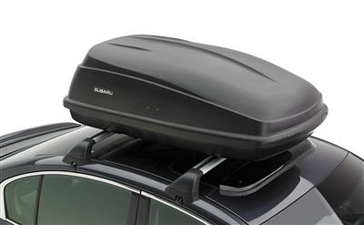 Subaru Accessories in Albany | Albany Subaru Parts Center