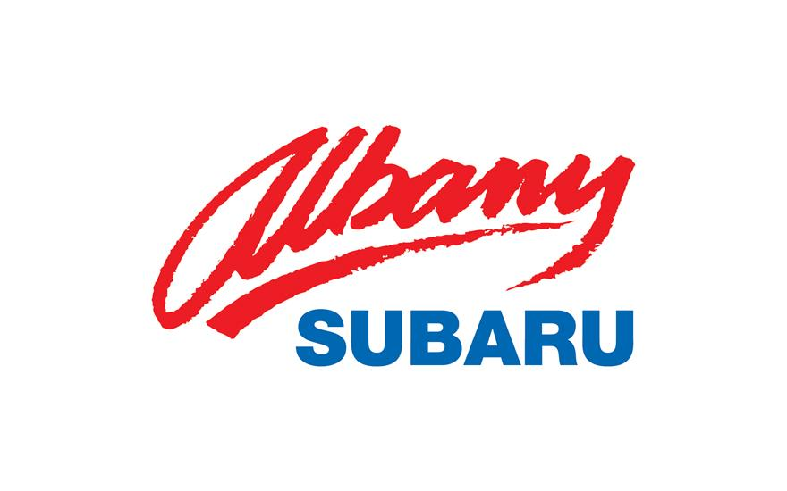 New 2019 Subaru Forester Limited For Sale In Albany Ca San
