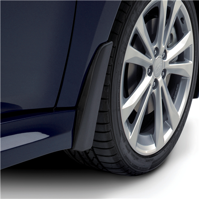 Subaru Accessories in Albany | Albany Subaru Parts Center Serving