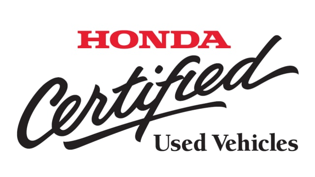 Good Honda Sets The Standard High With A Combination Of Stringent Guidelines And  A Comprehensive, Lengthy Warranty