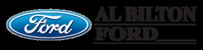 Al Bilton Ford Inc.