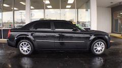 2009 Chrysler 300 Touring/Signature Series Sedan