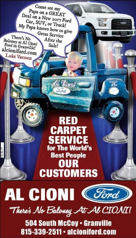5 star service how to deliver exceptional customer service 65tl2huz