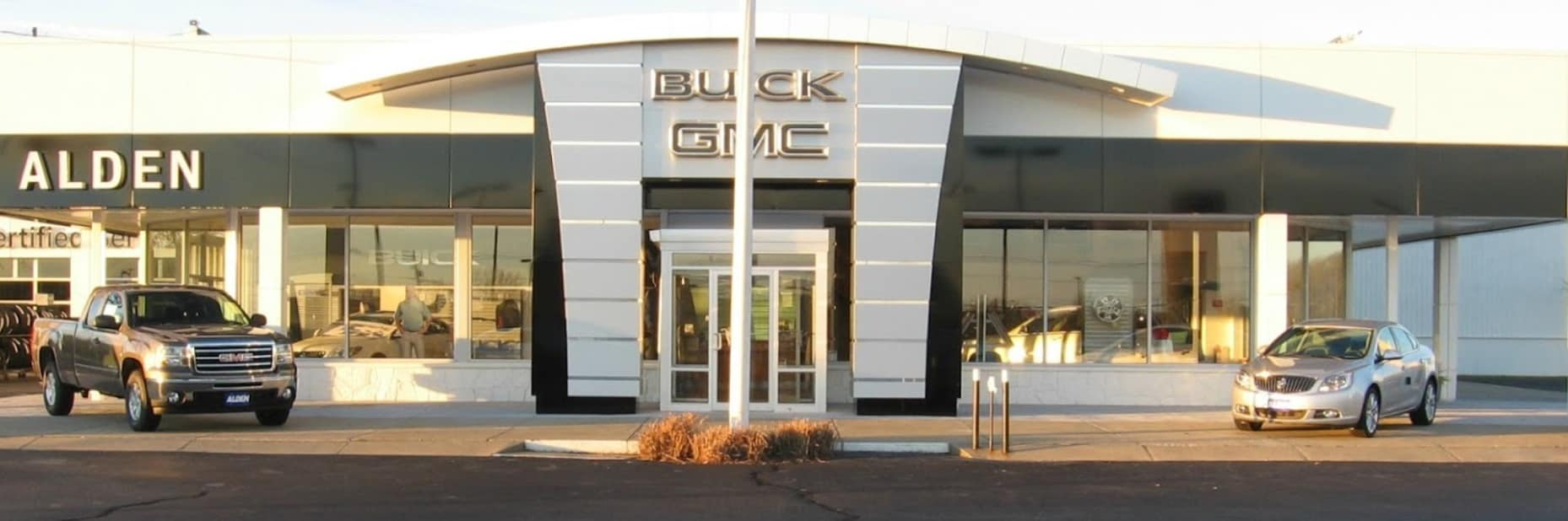 alden buick gmc is a fairhaven buick gmc dealer and a new car and used car fairhaven ma buick gmc dealership value your trade alden buick gmc is a fairhaven buick