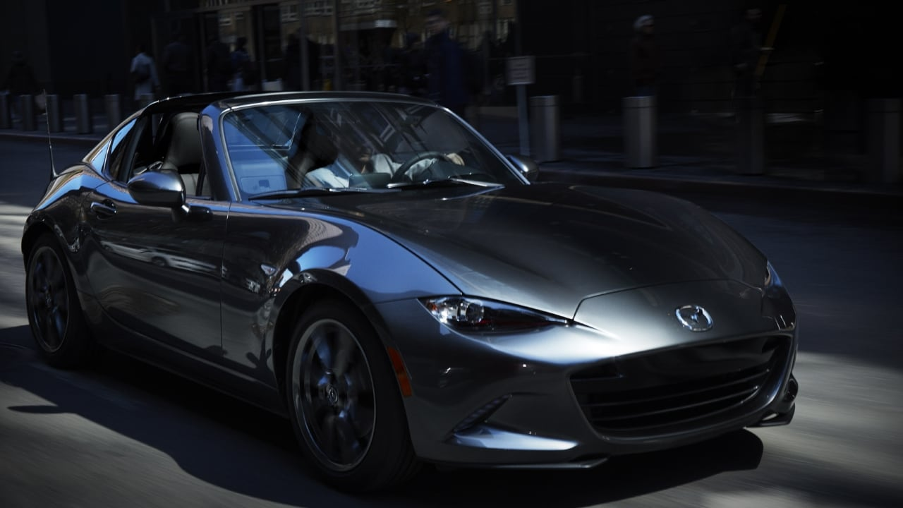 destination serves new lease or area burnaby deals cx into shift for mazda event ma spring sale htm off richmond vancouver