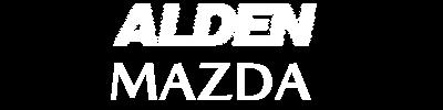 Alden Mazda