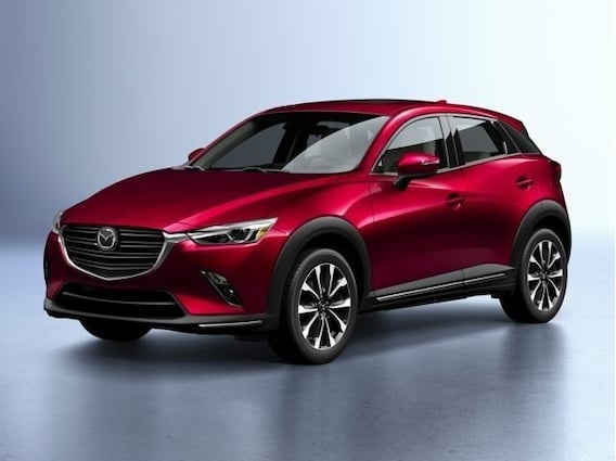 Mazda Dealer Plymouth Ma Area Alden Mazda