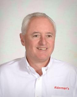 Meet Our Staff Aldermans Toyota