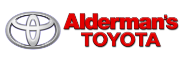 Alderman's Toyota