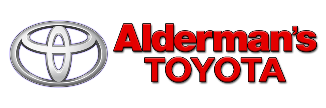 Alderman's Toyota
