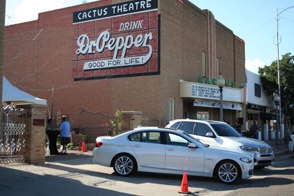 Community Events Blog Post List Alderson Auto Group