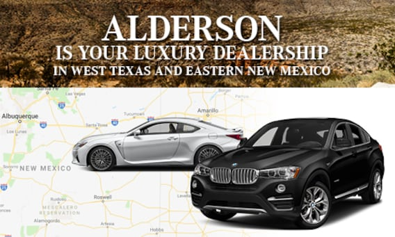 Pre-Owned Vehicles For Sale | Lubbock & Midland, TX