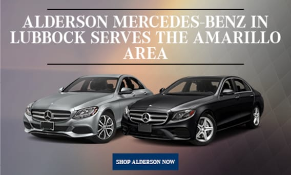New and Used Lexus, Mercedes-Benz, Audi, CADILLAC and BMW