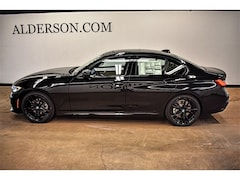 New BMW models for sale 2019 BMW 330i Sedan WBA5R1C55KAK06725 in Lubbock, TX