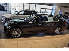 New BMW models for sale 2019 BMW 330i 330i Sedan WBA5R1C5XKAE82076 in Lubbock, TX