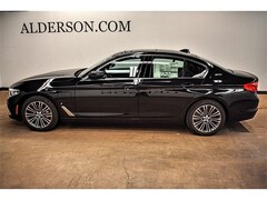 New BMW models for sale 2019 BMW 530e iPerformance Sedan WBAJA9C52KB393260 in Lubbock, TX
