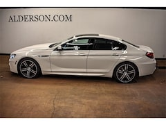New BMW models for sale 2018 BMW 640i Gran Coupe WBA6D0C56JG852882 in Lubbock, TX