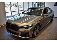 New BMW models for sale 2020 BMW 750i xDrive Sedan WBA7U2C03LGM26834 in Lubbock, TX
