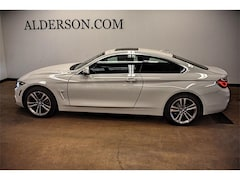 New BMW models for sale 2019 BMW 430i xDrive Coupe WBA4W5C59KAE51316 in Lubbock, TX
