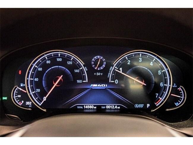 Used 2018 BMW X3 For Sale Lubbock, TX   VIN# 5UXTS3C59J0Z00976