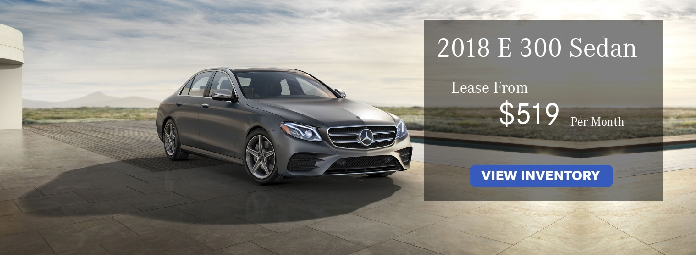 Alderson european motors lubbock new mercedes benz for Alderson european motors lubbock