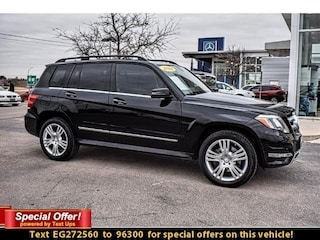 Pre Owned Mercedes Benz In Midland Tx Luxury Used Cars