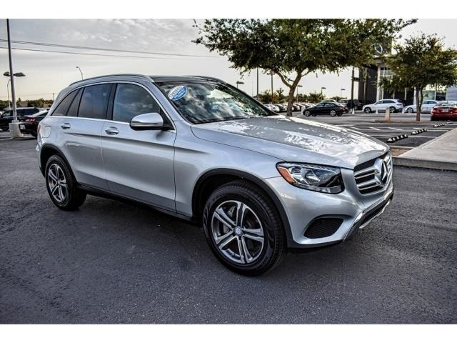 Mercedes Benz Used >> Pre Owned Mercedes Benz In Midland Tx Luxury Used Cars