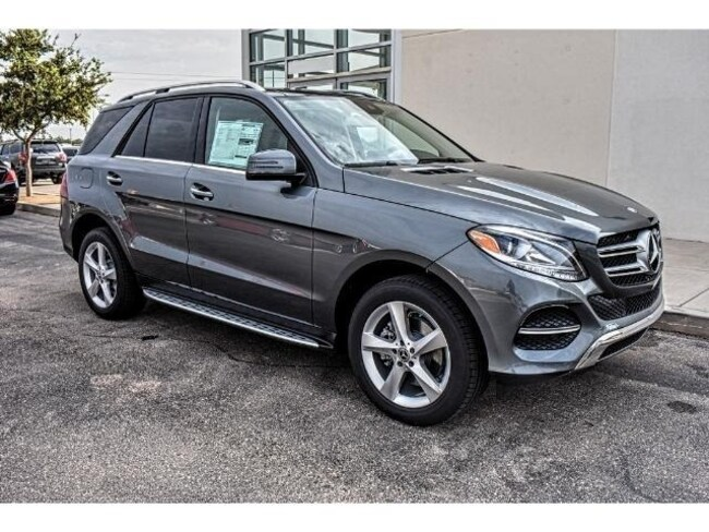 mercedes benz yakima html with 2018 Mercedes Gle 350 on 1989 Chrysler TC MASERATI 2 DOOR CONVERTIBLE 1989 142446891817 additionally 800473 Jeep Renegade Ssteel Running Boards Ssc02 7367499047423 moreover 298814 2008 Mercedes Benz Dodge Sprinter 2500 C ing Van Rv 170 High Top Fully Equipped in addition 120017 Hyundai Tucson Mk2 2010 Up Magnifique Marche Pieds Aluminium Exclusive Designs V1 V2 V3 5021669922717 further 800952 Peugeot Expert Mk2 Side Bars B1 Ssb01 7367499047902.