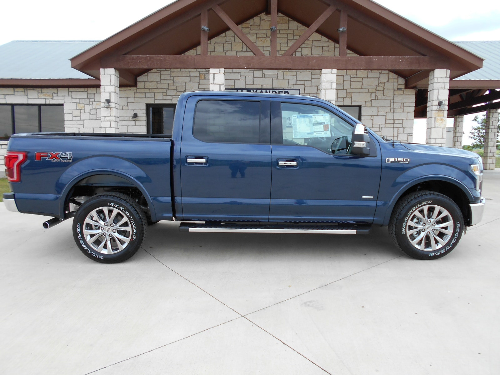 2016 ford f 150 crew cab pictures to pin on pinterest pinsdaddy. Black Bedroom Furniture Sets. Home Design Ideas