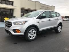 2019 Ford Escape S FWD SUV