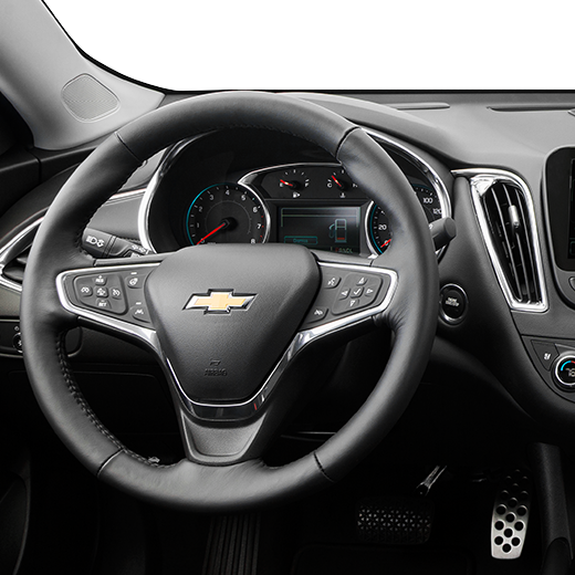 Joseph Buick Gmc Lease Offers: Experience The Power Of The Silverado 1500