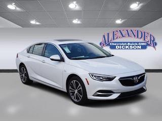 New 2019 Buick Regal Sportback Preferred Hatchback for sale in Dickson, TN