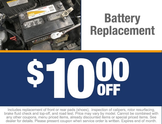 oil change coupons oxnard ca