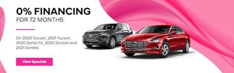 new hyundai and used car dealer serving torrington torrington hyundai torrington hyundai