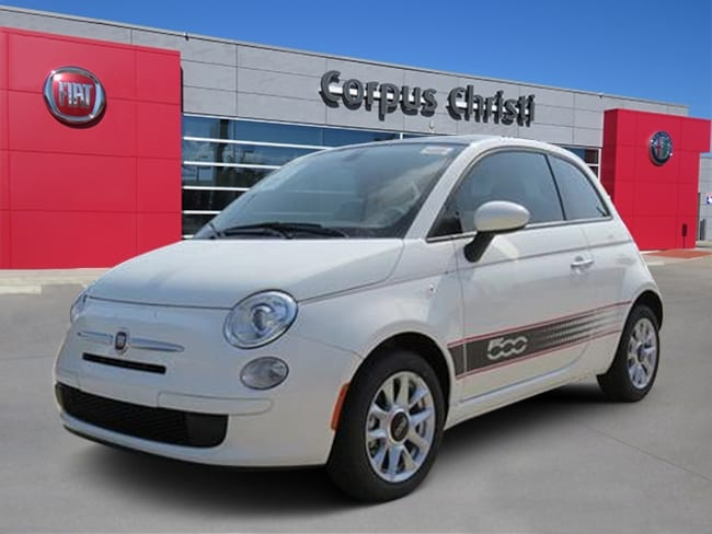dodge dealer corpus christi 2018 dodge reviews