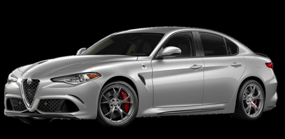 Compare The Alfa Romeo Giulia To The Audi A Central Florida - Audi a4 comparable cars