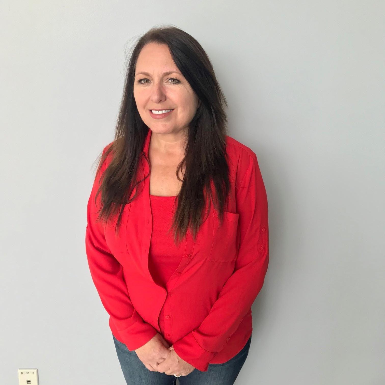 Meet Our Staff Alfa Romeo Of Clear Lake Sweater Dorena Boyd