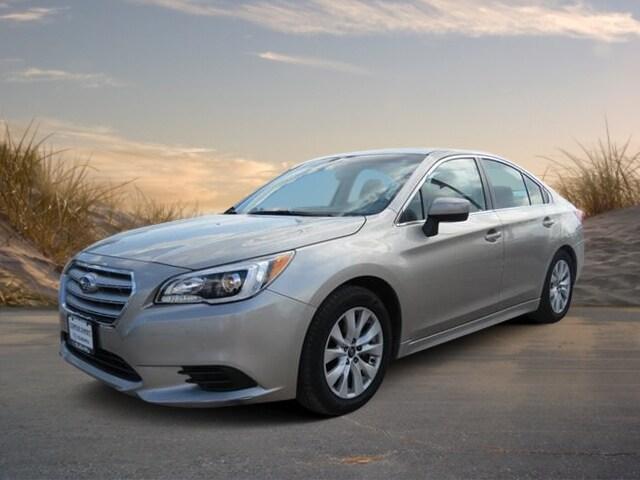 Corpus Christi Subaru >> Used 2015 Subaru Legacy For Sale At Alfa Romeo Of Corpus Christi