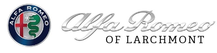 Alfa Romeo Of Larchmont