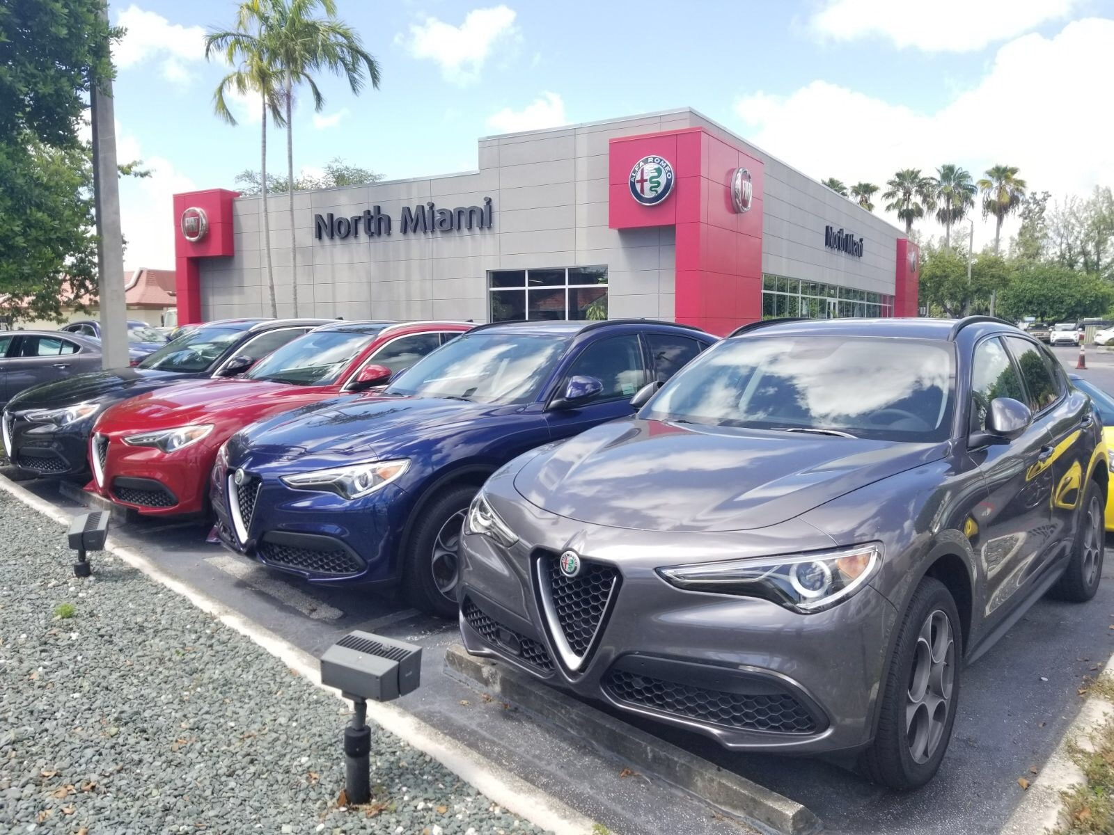 alfa romeo of north miami new alfa romeo dealership in north miami fl 33181. Black Bedroom Furniture Sets. Home Design Ideas