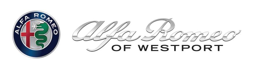 Alfa Romeo of Westport