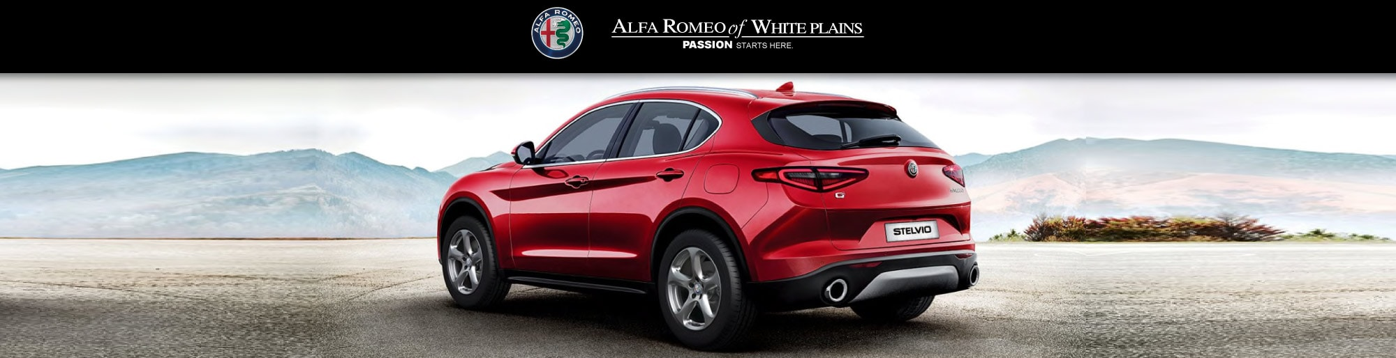 Alfa Romeo Reviews Image