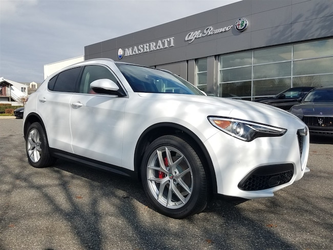 2019 Alfa Romeo Stelvio Ti LUSSO AWD Sport Utility DYNAMIC_PREF_LABEL_AUTO_NEW_DETAILS_INVENTORY_DETAIL1_ALTATTRIBUTEAFTER