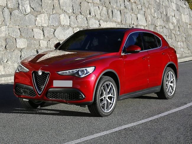 2019 Alfa Romeo Stelvio QUADRIFOGLIO AWD Sport Utility DYNAMIC_PREF_LABEL_AUTO_NEW_DETAILS_INVENTORY_DETAIL1_ALTATTRIBUTEAFTER