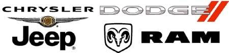 chrysler jeep dodge dvd cd usb bluetooth gps navigation system car radio stereo 8903594382144 ebay. Black Bedroom Furniture Sets. Home Design Ideas