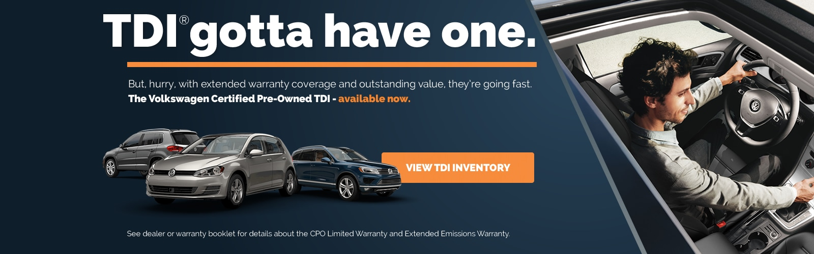 can you volkswgen repair extended content carchex to volkswagen afford your warranty