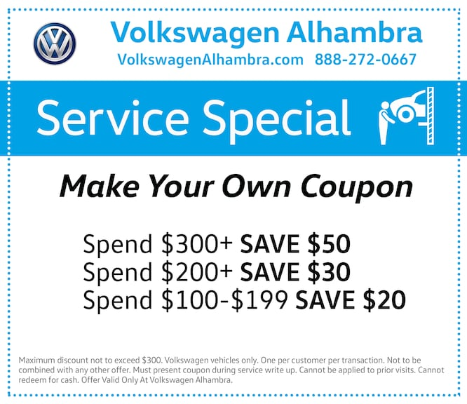 vw phone to multiplier in tdi directions service for and lease falcone numbers listings find photos com audi vwof septpartsservicespecials coupons yp indianapolis volkswagen locations more see reviews on related deals doke