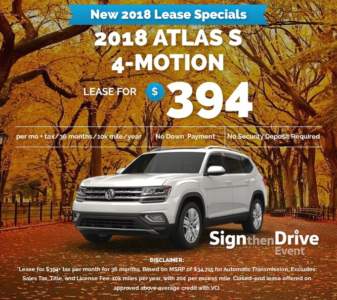deals new move lookers up offers at vw volkswagen